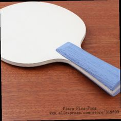 47.00$  Watch here - http://alieay.worldwells.pw/go.php?t=32690713742 - [Playa PingPong] Customizable cypress yellow aryl carbon structure table tennis rackets for ping pong ratio superele