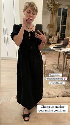 Annasophia Robb, Formal Dresses, Style, Fashion, Dresses For Formal, Swag, Moda, Formal Gowns, Fashion Styles