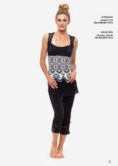 Kollontai/Kollontaï wear : BURNABY! Summer dresses and outfits - Desginers québécois - Quebec designer - Tunique - Black and white