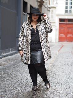 52 looks plus size de inverno para apostar nesta temporada 52 looks plus size de inverno para apostar nesta temporada Curvy Women Fashion, Plus Size Fashion, Womens Fashion, Look Plus Size, Plus Size Women, Fashion 2020, Daily Fashion, Nike Air Force, Vynil