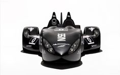 2012 nissan deltawing wallpapers -   Nissan Deltawing 2012 Widescreen Exotic Car Wallpaper 03 Of 44 for 2012 Nissan Deltawing Wallpapers | 1920 X 1200  2012 nissan deltawing wallpapers Wallpapers Download these awesome looking wallpapers to deck your desktops with fancy looking car picture. You can find several design car designs. Impress your friends with these super cool concept cars. Download these amazing looking Car wallpapers and get ready to decorate your desktops.   2012 Nissan…