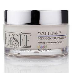 Elysee YouthSpan™ Body Contouring Cream