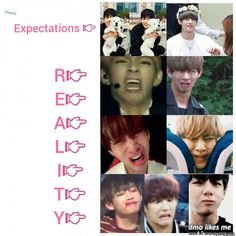A.R.M.Ys understand the BEST XD Our alien <3 | allkpop Meme Center