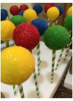 Elmo First Birthday, 3rd Birthday Parties, Birthday Ideas, Birthday Cake, Bolo Elmo, Elmo Cake, Elmo Party, Sofia Party, Sesame Street Birthday Party Ideas