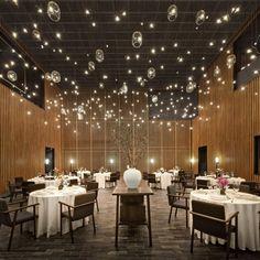 feast yan restaurant shanghai - Google Search