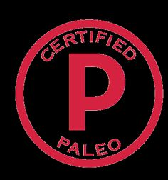 The Paleo Diet is one of the leading LCHF diets.  Want to learn how these diets compare?  Go to www.lowcarbtable.com.