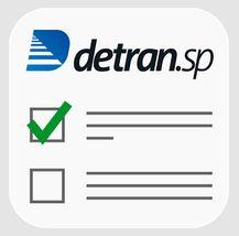 Teste seus conhecimentos com o simulado online oficial do Detran.SP. São 30 questões de múltipla escolha, selecionadas aleatoriamente, que devem ser respondidas em 40 minutos. Compatível com Android 2.2 ou superior e iOS 5.0 ou superior.