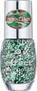 smalto unghie ad effetti speciali 31 # rebel - essence cosmetics