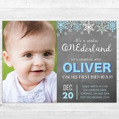 Two years old birthday party invitation design fee by two years old birthday party invitation design fee by partyglamourshopbaby on etsy httpsetsylisting262567815two years old birthday p filmwisefo