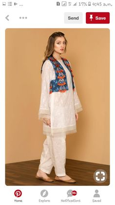 For Price & Queries Please DM us or you can Message/WhatsApp 📲 We provide Worldwide shipping🌍 ✅Inbox to place order📩 ✅stitching available🧣👗🧥 &shipping worldwide. 📦Dm to place order 📥📩stitching available SHIPPING WORLDWIDE 📦🌏🛫👗💃🏻😍 . Pakistani Fashion Party Wear, Pakistani Dresses Casual, Pakistani Dress Design, Casual Dresses, Baggy Dresses, Pakistani Clothing, Stylish Dress Designs, Stylish Dresses For Girls, Designs For Dresses
