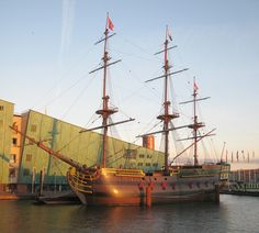 East Indiaman - Wikipedia, the free encyclopedia