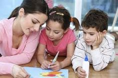A Coastal Babysitters member is selected to best suit your families needs about Babysitter in Byron Bay and also flexible with times and required duties to make things easier work with you to provide the perfect creche type setting or kids club for the children to be entertained.