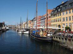 Co warto zobaczyć w Kopenhadze?