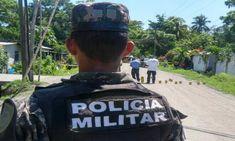 Matan a tres supuestos pandilleros en Yoro, Honduras