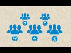 The Evolution of Online Display Advertising Advertising Words, Display Advertising, Online Advertising, Internet Marketing, Social Media Marketing, Digital Marketing, Lead Generation, Business Tips, Evolution