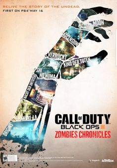 24 Best Call Of Duty Posters Images Call Of Duty Zombies Call Of Duty Call Of Duty Black