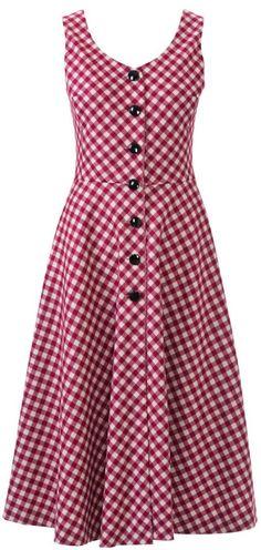 Платье с пышной юбкой - выкройка № 123 из журнала 9 2014 Burda – выкройки  платьев на 67c8d68d7aa