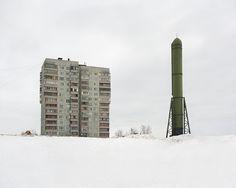 http://www.bjp-online.com/2015/02/danila-tkachenko-restricted-areas/