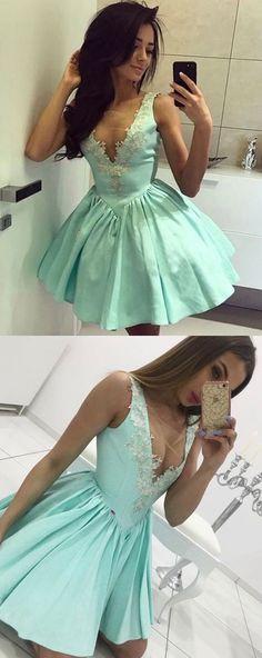 homecoming dresses,short homecoming dresses,cheap homecoming dresses,v-neck homecoming dresses,2017 homecoming dresses,