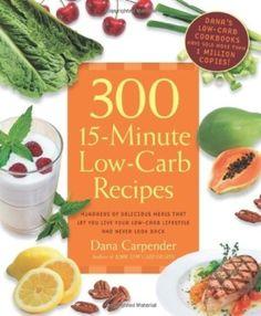 LOW CARB NO-BAKE COOKIES - Linda's Low Carb Menus & Recipes
