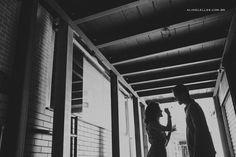 acordeao, aline lelles, atelier aline lelles, atelier de fotografia, casados, casados para sempre, casais, casal, coisas de casal, cordel encantado, couple, e-session, ensaio de casal, ensaio de casal nordeste, ensaio na feira, feira de sao cristovao, feira de tradicoes nordestinas, feira dos paraibas, feira nordestina, forro, fotografia de casal, fotografia de gente feliz, fotografia nordeste, fotografia rio de janeiro, fotografo bahia, fotografo brasilia, fotografo de gente feliz…