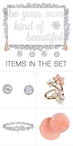 """""""Beautiful"""" by harrypotter5731 on Polyvore featuring art"""
