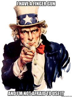 Uncle Sam is not your baby daddy Boat Club, Blind Test, Retro Game, Trump You, Not Your Baby, Vídeos Youtube, Arte Pop, Samar, God Bless America
