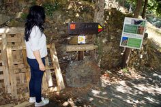 A Jeep Route by the Schist Villages @centroportugal @visitportugal