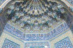 Bildergebnis für persepolis persien