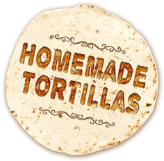 All of our tacos are served on homemade corn tortillas with a little bit of flour. Tacos served in a homemade gluten-free tortilla or Dino-style (in a cabbage leaf instead of a tortilla) are 50¢ more.  #santamonicamexicanfood #mexicanfoodsantamonica #mondotaco