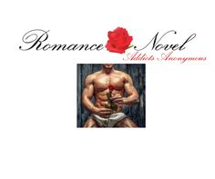 Join RNAA's email list to get the latest on free, discount, and new releases in romance!http://lindafausnet.com/blog/?page_id=147