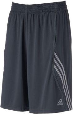 You can give it your all thanks to these men's adidas shorts and the boost they give. Mens Gym Shorts, Adidas Shorts, Sport Shorts, Swim Shorts, Adidas Men, Nike Men, Running Wear, Running Pants, Basketball Pants