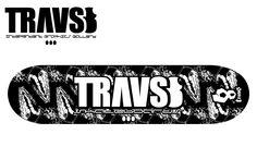 TRAVS8  HARF PANTS 7,800yen