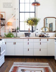 88 best ikea kitchens images kitchen design cuisine ikea ikea rh pinterest com
