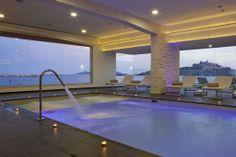 Hotel Ibiza Corso - En Marina Botafoch,