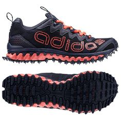 adidas Vigor 3 Shoes- for outdoor running. yet, in the meantime I would use them for Chalean Xtreme, Les Mills Combat, Turbo Fire, Body Revolution ♥♥♥♥ Crazy Shoes, New Shoes, Me Too Shoes, Women's Shoes, Running Shoes For Men, Running Women, Woman Running, Holy Jeans, Hiking Sneakers
