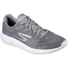 the latest 5cf1e c5f8e Amazon.com   Skechers Men s GOtrain City Cross Training Shoe, Black White,  US 9 M   Shoes