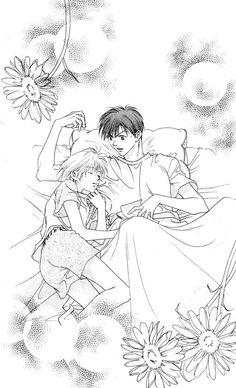 Hana Kimi Sleepwalking