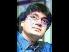 U. Srinivas - Paahi Paahi Bala Ganapathim - Ragam Hamsadhwani
