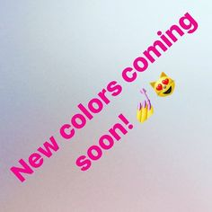 Who's excited?!     #nails #nailart #work #niagarafalls #naileditniagarafalls #igdaily #goodvibes #instagood #instalike #positivity #positivevibes #friends #summer #fall #fashion #winter #collection #beauty #skincare #love #lovelife #loveyourself #humpday #happy #girlythings #IBD #gelish #nails2inspire