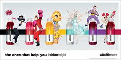 VitaminWater+range+poster.jpg (1600×800)