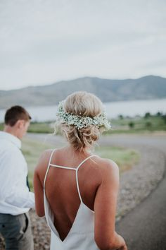 "alyssawilcoxphotography: "" Kayley & Kyle, by Alyssa Wilcox Photography """