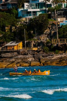 Steyne Surf Life Saving Club, Manly Beach, Sydney, NSW, Australia (Photo by Blaine Harrington) Manly Beach Australia, Manly Beach Sydney, Travel Oz, Living In Adelaide, Bronte Beach, Federated States Of Micronesia, Australia Photos, Walkabout, South Pacific