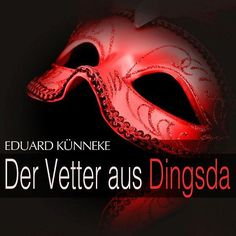 Kuenneke: Der Vetter aus Dingsda - Kölner Rundfunkorchester - The Art Of Singing