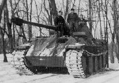 Mg 34, Panther, Military Vehicles, German, World War Two, Machine Guns, United States, Deutsch