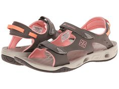 No results for Columbia sunbreeze vent Comfy Walking Shoes, Nike Huarache, Discount Shoes, Columbia, Birkenstock, Shoe Boots, Sneakers Nike, Shopping, Style