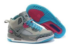 Jordans Shoe For Girls Only | Cheap Jordan Women Shoes Jordan NBA Basketball Shoes,Discount NBA ...