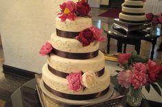 Wedding Cakes Madison Wi