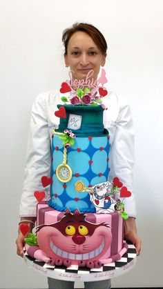 385 Best Happy Birthaday Cake Images In 2019 Cake