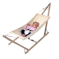 transportable alternative for the home and travel: The Koala set, consisting. , The transportable alternative for the home and travel: The Koala set, consisting. Baby Hammock, Baby Swings, Hammock Stand, Baby Nursery Diy, Baby Bedroom, Koala Baby, Materiel Camping, Diy Bebe, Baby Kind